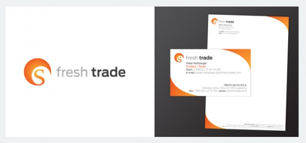 Fresh trade