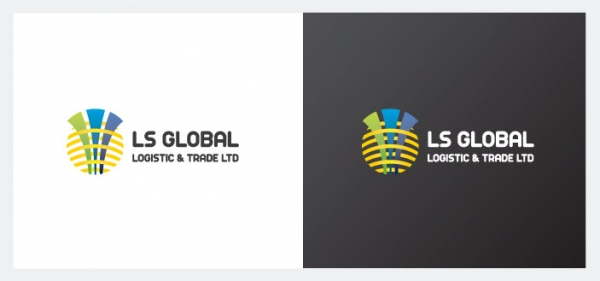 LS Global