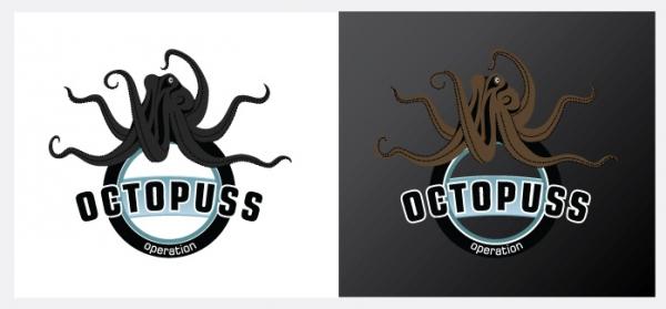 Operation Octopuss