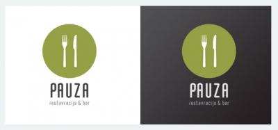 PAUZA Restavracija & Bar