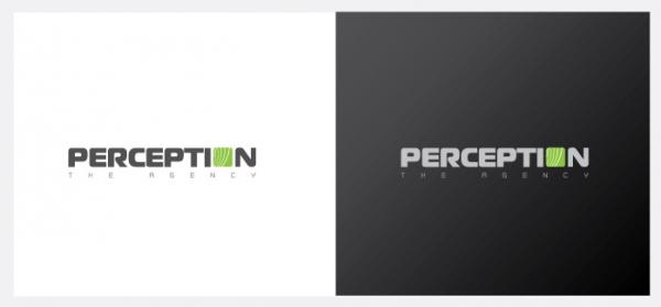 Perception agency