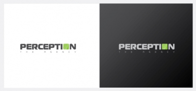 Perception agency